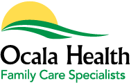Family Care Specialists